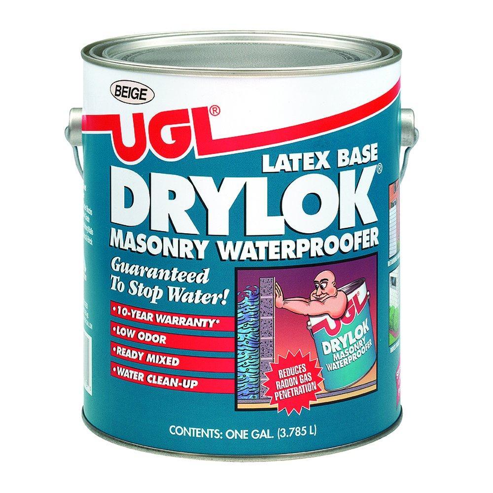 UGL Drylok