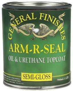 GF-Arm-R-Seal-250px