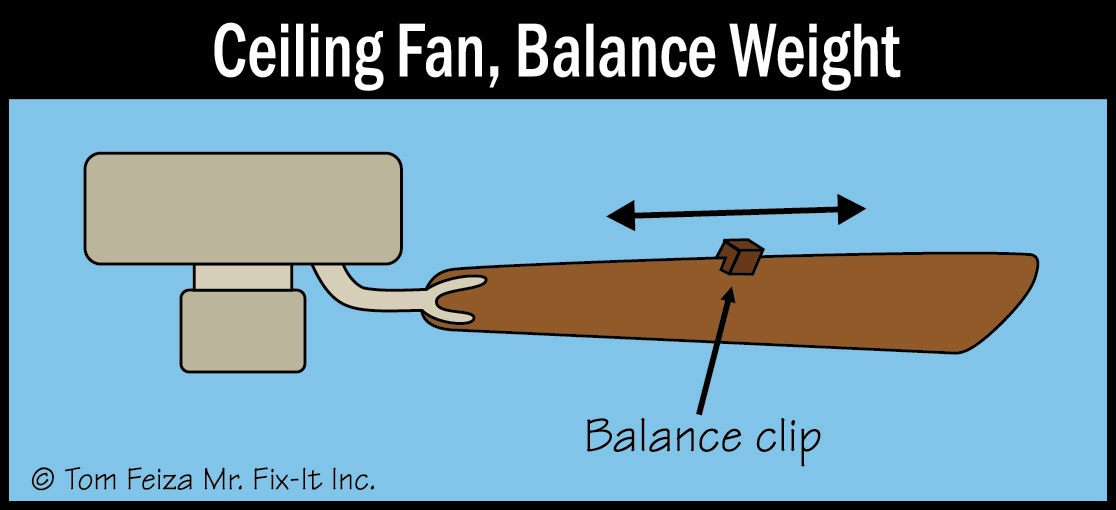 M004C-Ceiling-Fan-Balance-Weight_300dpi.jpg